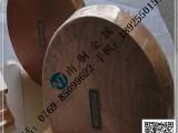 东莞 南铜专业生产钨铜 十年经验 品质过硬