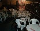 急租,2000天马湖啤酒广场 商业街卖场 300平米