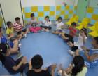 如何改善儿童语言能力 东莞少儿表达沟通训练课程