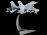 军事航天模型|品质有保障,中航伟业只提供合适的给您