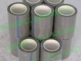供应优质纯铁氟龙薄膜胶带,耐高温聚四氟乙烯胶布,绝缘胶带