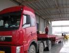 昆明挖机运输公司,昆明设备托运公司,昆明大件运输