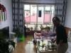 海东-房产2室2厅-42万元