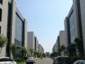 大兴瀛海单层1200平库房可做小型生产可接各行业