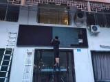 邓州市监控 道闸 门禁 LED 拼接屏 电脑 餐饮软件