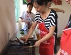 广州烧烤技术木炭烧烤 无烟烧烤 周黑鸭培训舌尖小吃