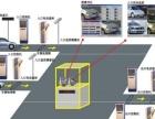 邯郸专业停车场管理系统设备维修,道闸维修公司