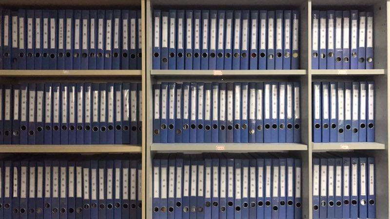 工商代办 代理记账 商标注册等业务-老掌柜财税