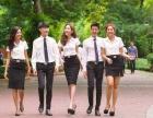 泰国留学和日本留学对比