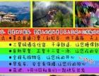 彩色谷,地下画廊,天上王城二日游
