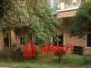 湘西房产3室2厅-38万元