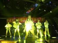 广州较专业街舞培训,学hiphop 包学会 白云区舞蹈培训