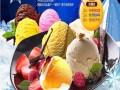 福州甜品连锁加盟,日卖800份,出杯快