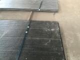 堆焊耐磨板生產廠家