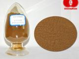 木质素磺酸钙(大量供应)厂价销售