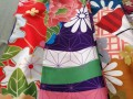 北京青年路针织布贡缎高清直喷热转印专业制作
