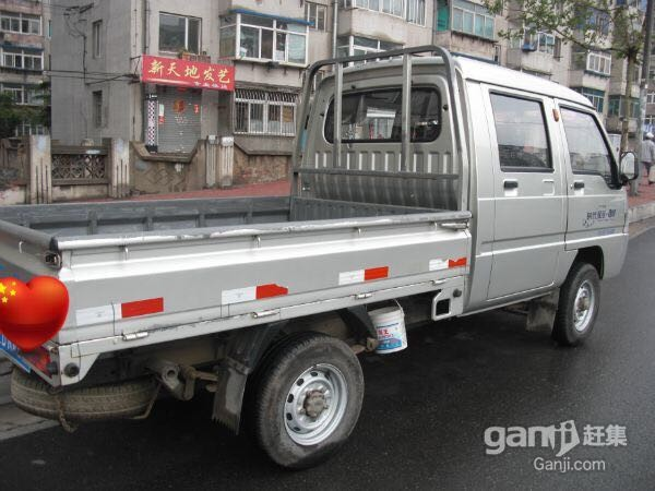 24小时不限行货车面包车低价出租小型搬家小型搬运物流快递接送
