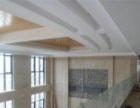 专业轻质砖隔墙 轻钢龙骨烤漆龙骨吊顶