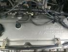 奇瑞 瑞虎 2007款 2.0 手动 精英Ⅰ型 纪念版