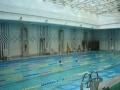 博雅游泳健身会所 博雅游泳健身会所诚邀加盟