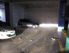 赣州奢图LED车灯改装 天使眼恶魔眼日行灯双光透镜海拉