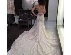 滨州哪里租赁婚纱礼服的地方?