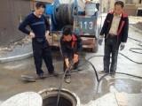 蛟河铺设下水管道专业高效