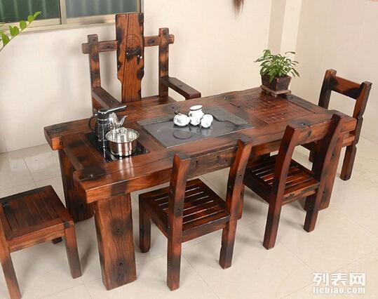 万达船木家具大促销,款式新颖,价格低-买家具,上万达!