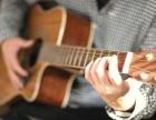 深圳罗湖国贸成人学唱歌难不难 国贸附近的唱歌培训