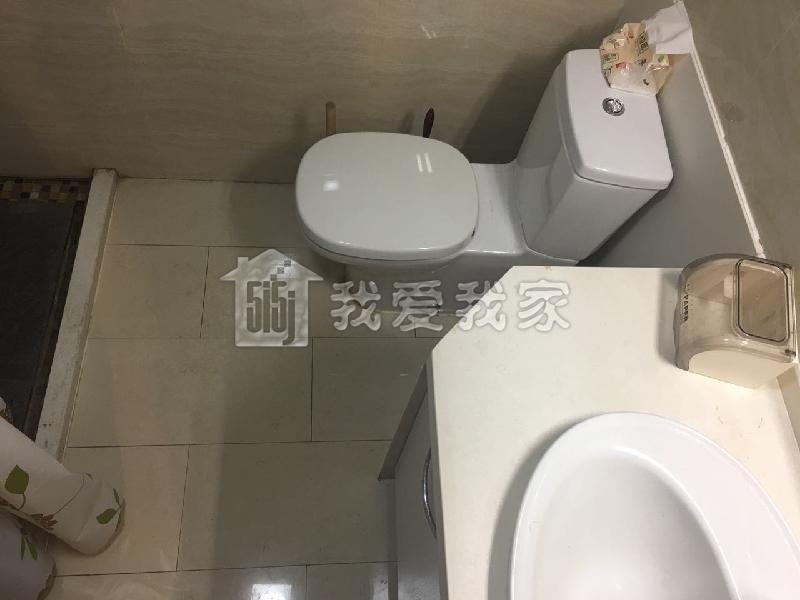 (店长推荐)精装修 拎包入住 南北通透城开汤山公馆