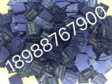 收购回收深圳手机字库,手机主板,手机芯片,首选明易发