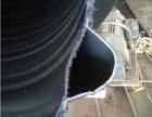 七台河加盟pe钢带管优惠价格%