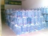 大统路送水公司,上海火车站订水天目西路纯净水送水