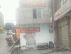 六堰二二厂附近饭店转让 商业街卖场 30平米