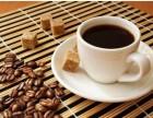 宁波香猫咖啡加盟,加盟流程怎么样?