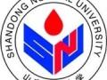 山东师范大学成人高等教育招生,济南金考通网络教育