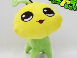 正版长江七号公仔七仔玩偶创意外星狗狗娃娃毛绒玩具批发网店代销