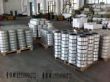 连铸辊堆焊耐磨焊丝 耐磨药芯焊丝 耐磨焊丝简介