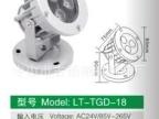 厂家直销LED大功率投光灯,小射灯
