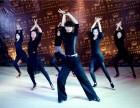 郑州拉丁舞培训哪个好 鑫舞国际舞蹈-学舞蹈的人必看