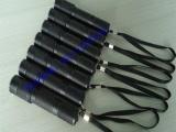 固态微型强光防爆电筒 强光防爆电筒 LED防爆电池充电手电筒
