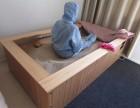 沙疗床 价格.品质都有保证,室内高温 沙疗床