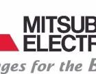 售后指定莱州三菱空调维修服务中心原装配件特约上门