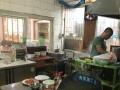 (个人发布)马王堆10年饺子馆优价转