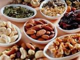 吃零食就会发胖?这款零食打破你的认知