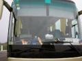 南京大客车出租、16-55座旅游会议、机场火车站接