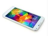 四核 S5 MTK6582 Android 4.2系统 5.0英