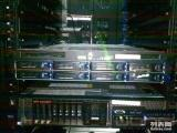 徐汇区公司处理电子产品回收淘汰办公设备收购