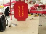 品牌好的中国结灯厂家在扬州 售卖中国结灯