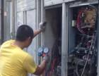 西安郭杜安空调拆机